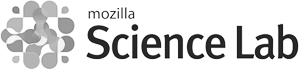 Mozilla Science Lab